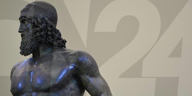 bronzi-di-riace-01