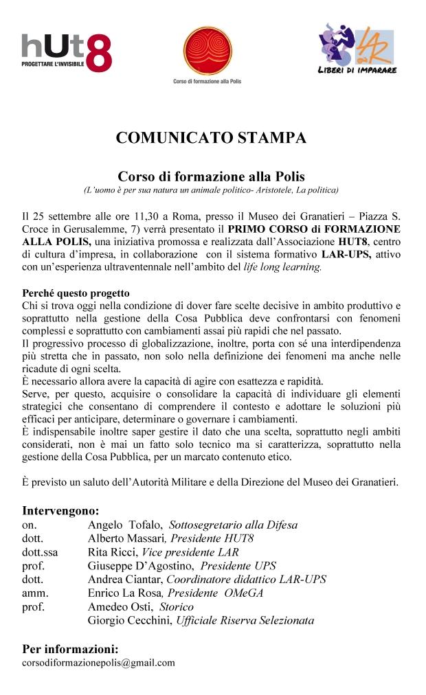 comunicato-stampa-23-9-2018.jpg