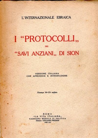 Protocolli-400-x-561