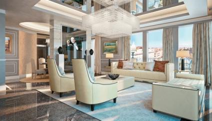 regina-hotel-baglioni-05110