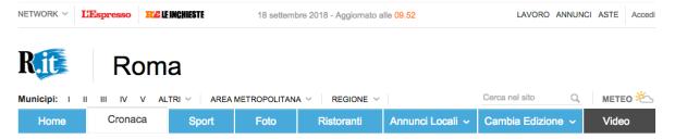 Schermata 2018-09-18 a 11.58.43
