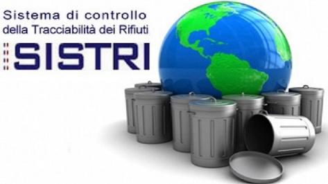 Sistri_incubo1