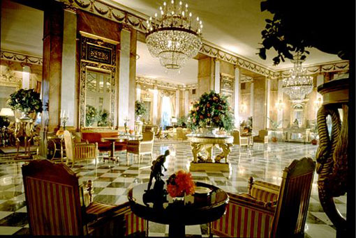The-Westin-Excelsior-roma