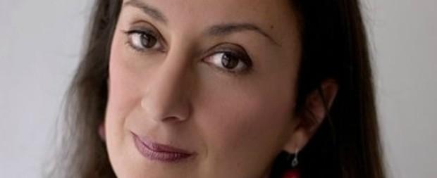 Daphne Caruana Galizia2