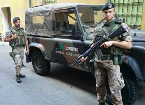 esercito-strade-sicure-ph.-esercito.interno.gov1_