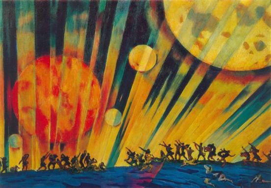 new-planet-1921.jpgLarge