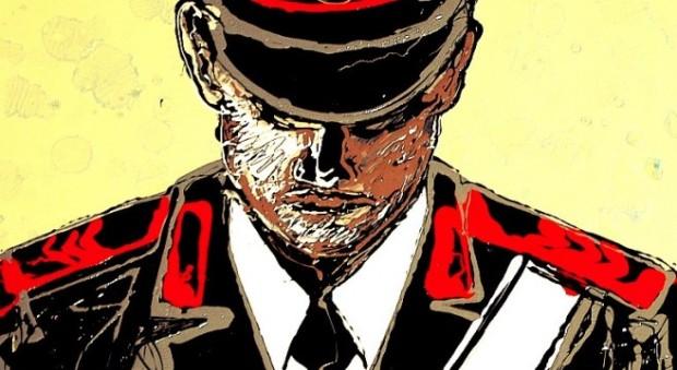 suicidi-carabinieri-657x360