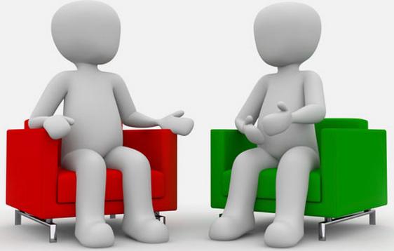 trovare-argomenti-di-conversazione.png