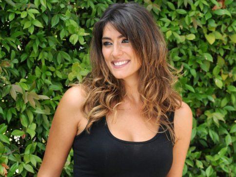 Elisa-Isoardi-725x545