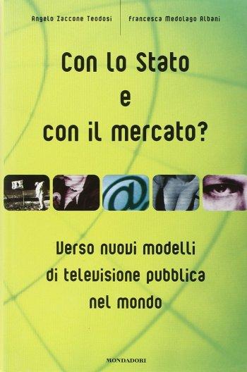 libro Angelo Zaccone Teodosi