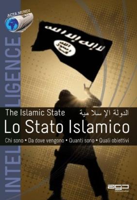lo stato islamico