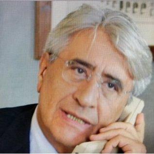 Paolo-Graldi