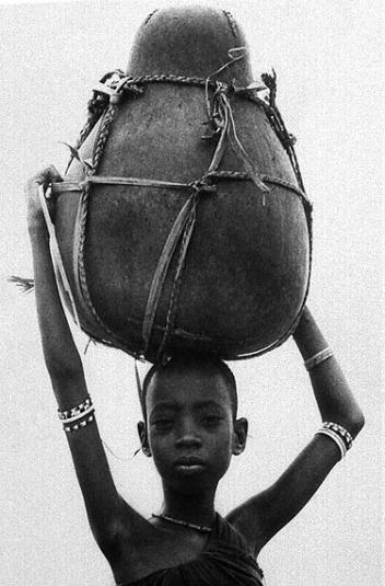 Ricciardi-africa