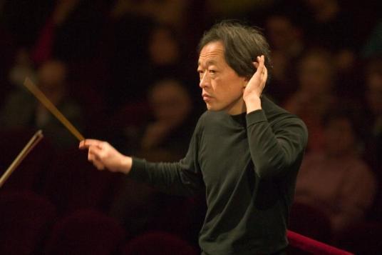 Chung Filarmonica prove foto Silvia Lelli 3