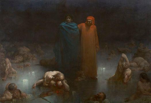 Gustave_Doré-_Dante_et_Vergil_dans_le_neuvième_cercle_de_lenfer