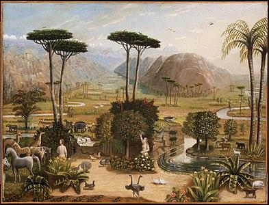 Erastus_Salisbury_Field_-_The_Garden_of_Eden