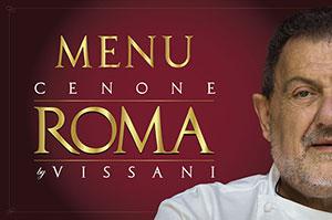 menu-roma-low