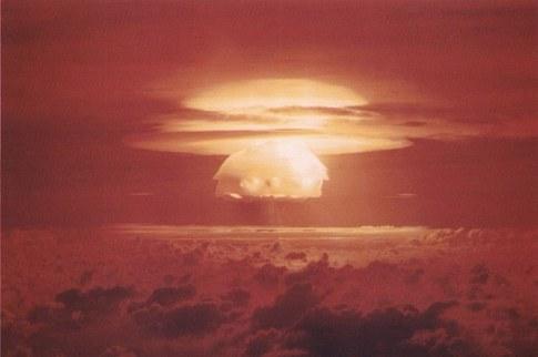 nucleare-castle-bravo-blast