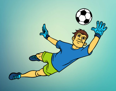 o-guarda-redes-de-futebol-desportos-futebol-1402024