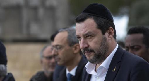_salvini_israele
