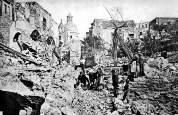 terremoto1881-casamicciola