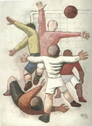 calcio campigli