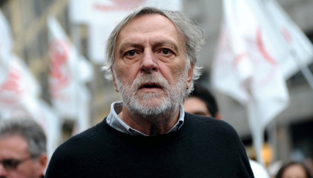 gino-strada-getty-1217.jpg