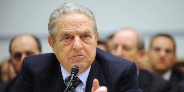 the-survival-of-our-entire-civilization-is-at-stake-billionaire-george-soros-issues-a-stark-warning-to-the-global-elite-at-davos