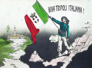 viva-tripoli-italiana_300x220