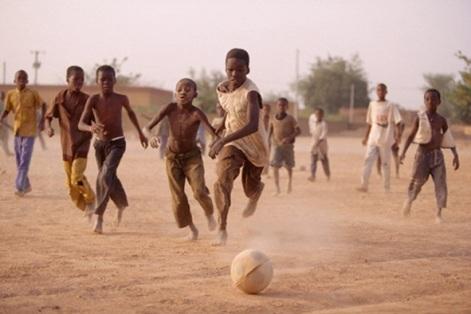 calcio_africa_4