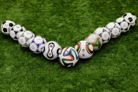 palloni-adidas-Mondiali