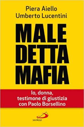 maledetta mafia-Aiello