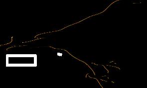 merlo2