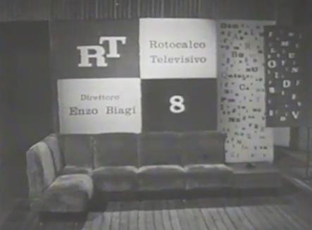 rt-3-i-ragazzi-di-arese