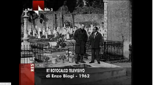 RT Corleone