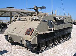 260px-M113A1-latrun-1