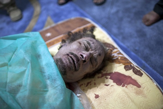 gheddafi-gaddafi-morto_650x435