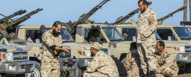 libia-1350