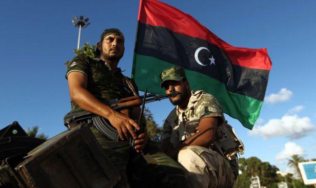 libia_esercito-1030x615