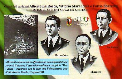 martiri di fiesole2