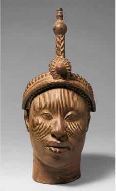 nigeria4