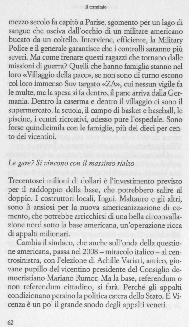 Palladio 3