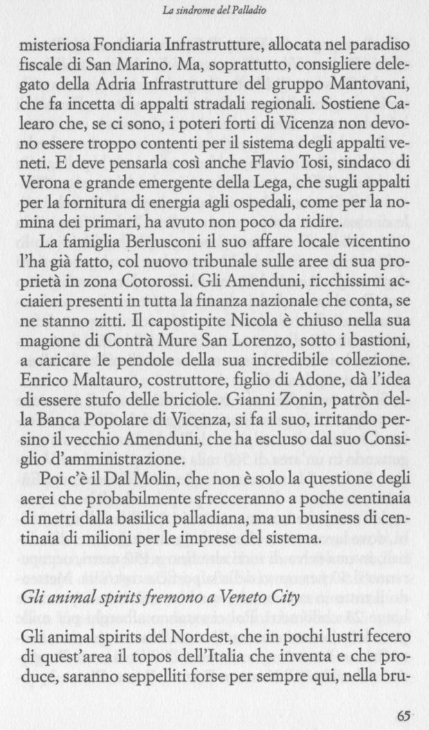 Palladio 6