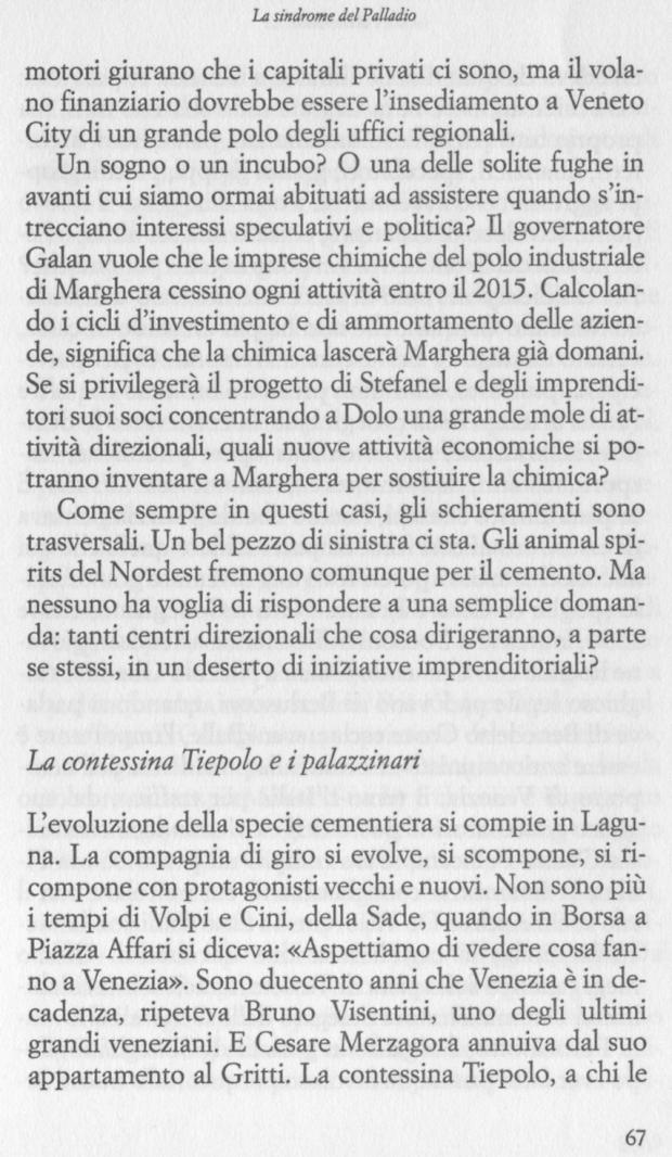 Palladio 8