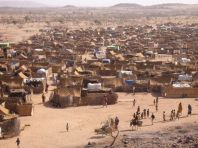 Refugee_camp_Chad