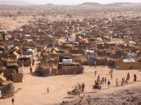 Refugee_camp_Chad