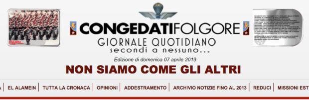 Schermata 2019-04-07 a 16.10.46