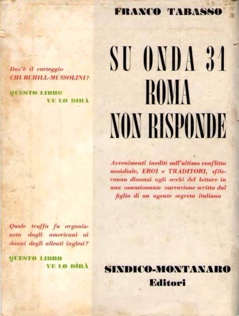 su-onda-31-roma-non-risponde-franco-tabasso_0000