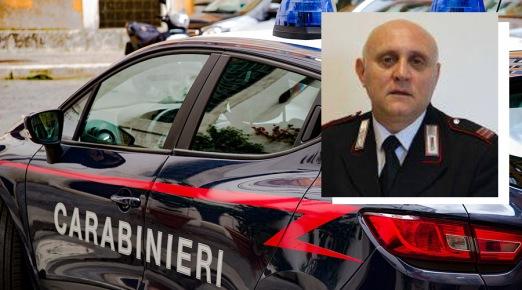 Vincenzo-Di-Gennaro