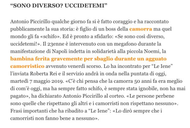 Schermata 2019-05-10 a 13.14.40
